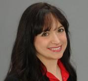 Cynthia Kolko