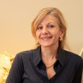 Nancy DeGrandi