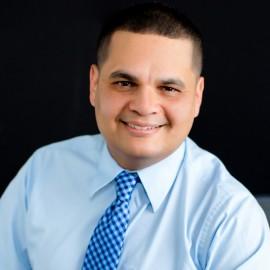 Victor Miguel Corro