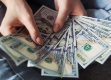 3 money moves you should make now