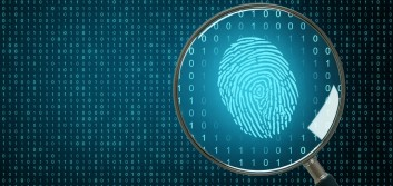 6 steps for detecting and preventing synthetic ID fraud