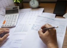 4 ways to help your credit union members during tax season