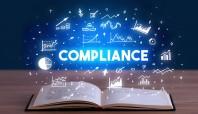 Keeping secrets: SAR confidentiality