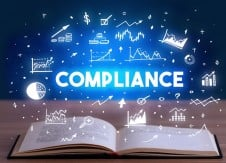 A compliance professional's guide to 2020 examination priorities