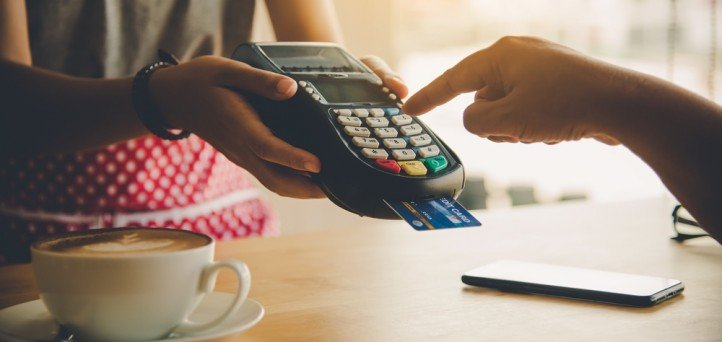 Gen Z, Millennials and COVID fueling rise in hybrid credit card alternatives