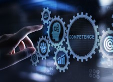 Seven C-suite competencies for the future