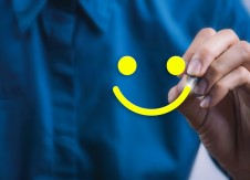 Key elements of good member experience
