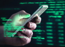 Synthetic identity fraud, Part One: These numbers will surprise you