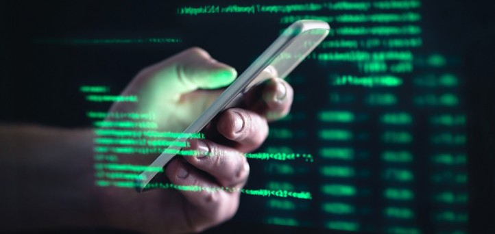 Fraud trends to watch in 2020
