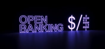 How fraudsters are attacking Open Banking weaknesses