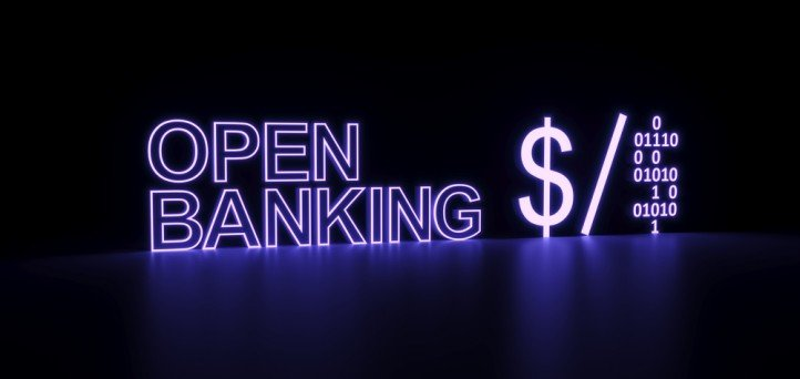 Opening the possibilities of open banking