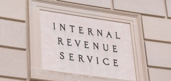 IRS issues guidance on EIPs paid to deceased individuals
