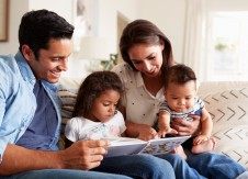 Go beyond marketing and serve Hispanic consumers