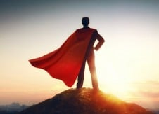 7 keys to cultivating creative courage
