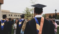How a Pell Grant can help you pay for college