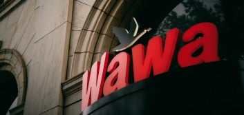 Wawa breach: A hacker is selling 30 million stolen credit cards on the dark web, cyber experts say