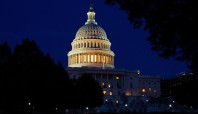 Bill prohibiting IRS reporting requirement introduced in the House