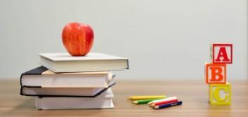 TEACH Grants help teachers