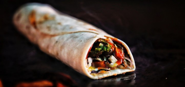 Burritos and Brands: Is a good branch manager worth $100,000?