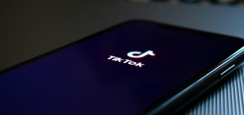 The newest app on the playground – what you need to know about TikTok