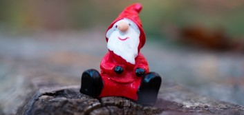 Santa learned to cross-sell (and your frontline can too)