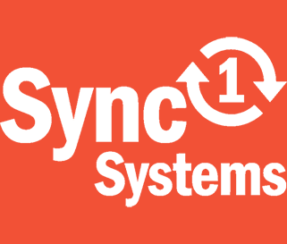 Sync1 Systems