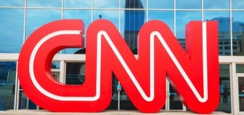 NAFCU's Berger joins CNN International, talks coronavirus' economic impact