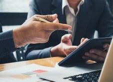 6 business development tips for the COVID-19 era