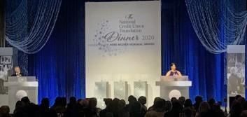 Fiore, Freeborn & Smith honored at 2020 Herb Wegner Memorial Awards Dinner