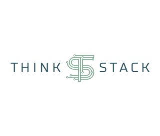 Think|Stack