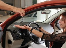 The rise of credit unions in auto finance