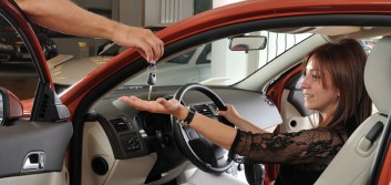 Why auto leasing makes sense for your credit union in the 'new normal'