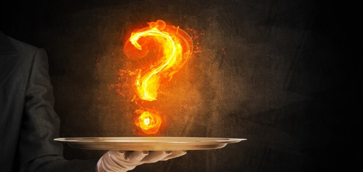 Can I join your credit union? The burning question of potential members