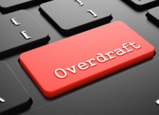 Avoid the perils of inadequate, undocumented overdraft policies and procedures