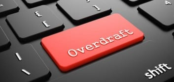 Three ways to improve your members' overdraft experience