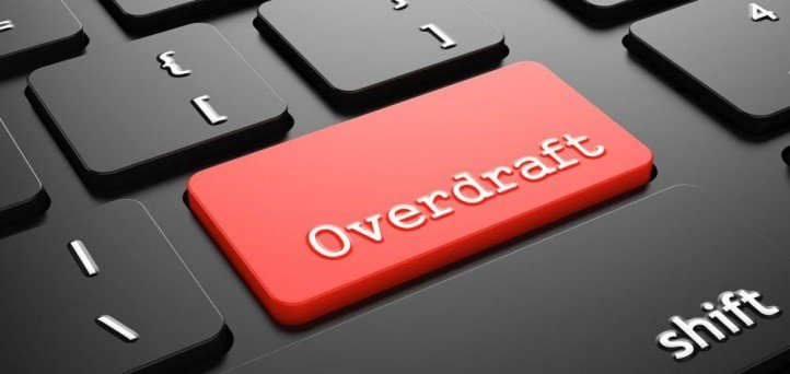 How are you managing your members' overdraft experience?