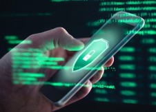 Privacy technology helps credit unions build member trust