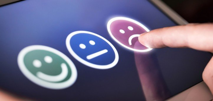 What's stopping FIs from fixing poor customer service?