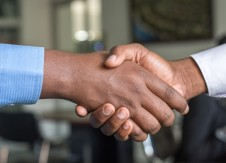 Serving your members: Partnering for financial capability