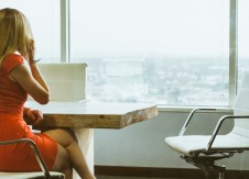 Good Governance: Reimagining your board meetings