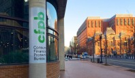 CFPB ratifies prior regulatory actions