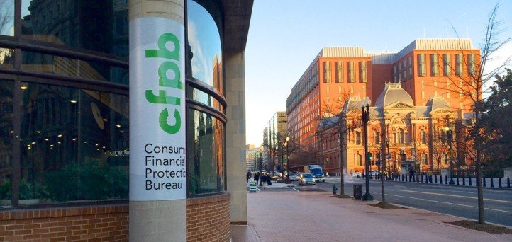 CFPB extends sunset date for the GSE patch