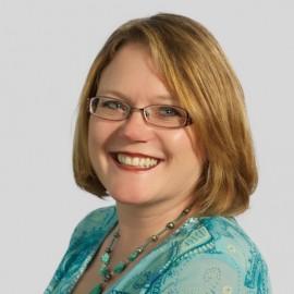 Lisa Rauliuk