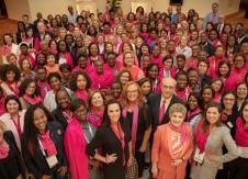 International Women's Day – Understand the WHY through Global Women's Leadership Network