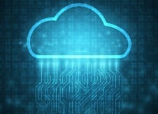 20 considerations for secure cloud adoptions