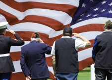 An easy way your credit union can help veterans