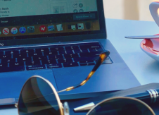 Remote work: Advice from the location independent