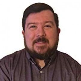 Josh Gideon