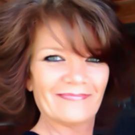 Lori Moore