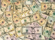 How are credit unions using excess liquidity?